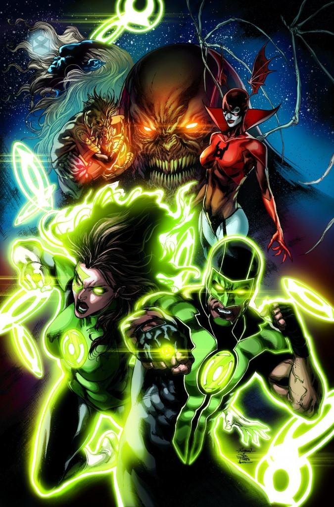 Green Lanterns2