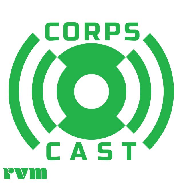 CorpsCastResized