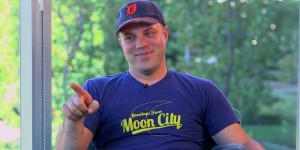 Geoff-Johns-DC