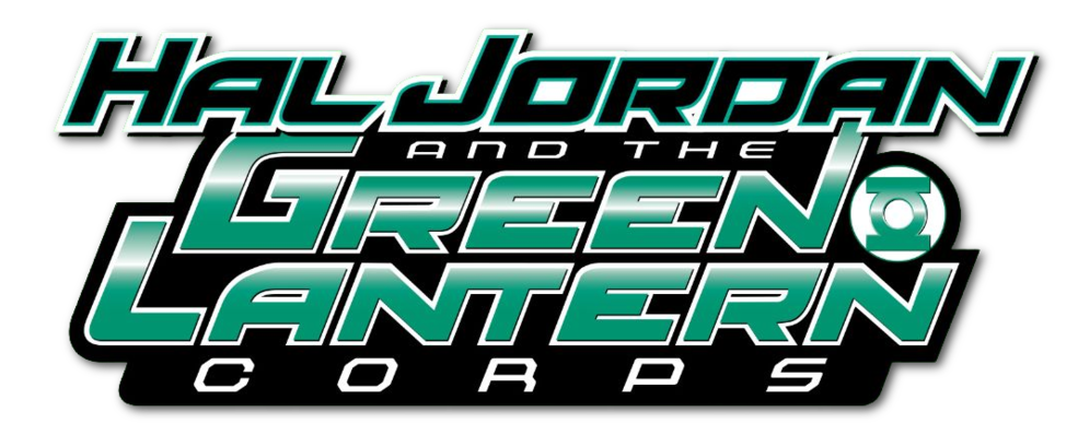 Hal_Jordan_and_the_Green_Lantern_Corps_(2016)_logo