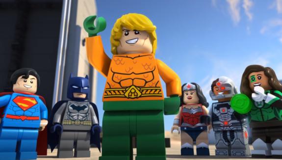 LEGO_Aquaman