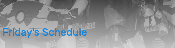 Screenshot-2017-9-27 View Friday's Schedule - New York Comic Con - October 5 - 8, 2017 - Javits Center