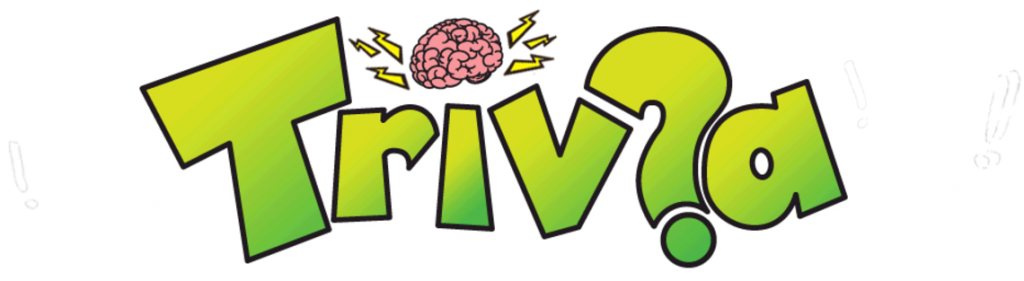 Trivia Contest Logo1