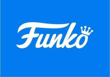 funko-logo-white.09b7bdff