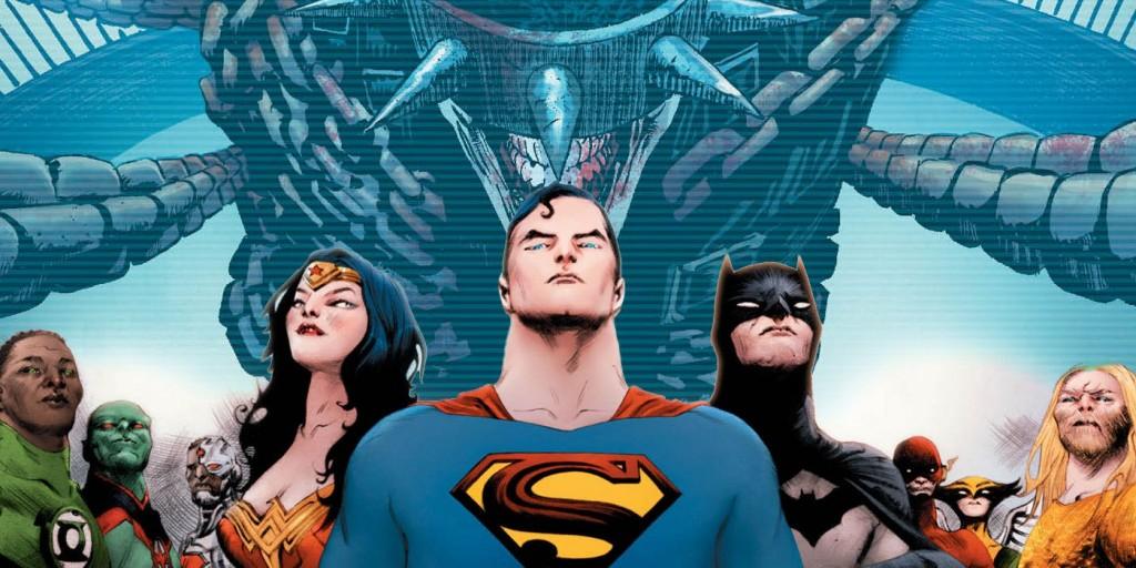 justice-league-13-header