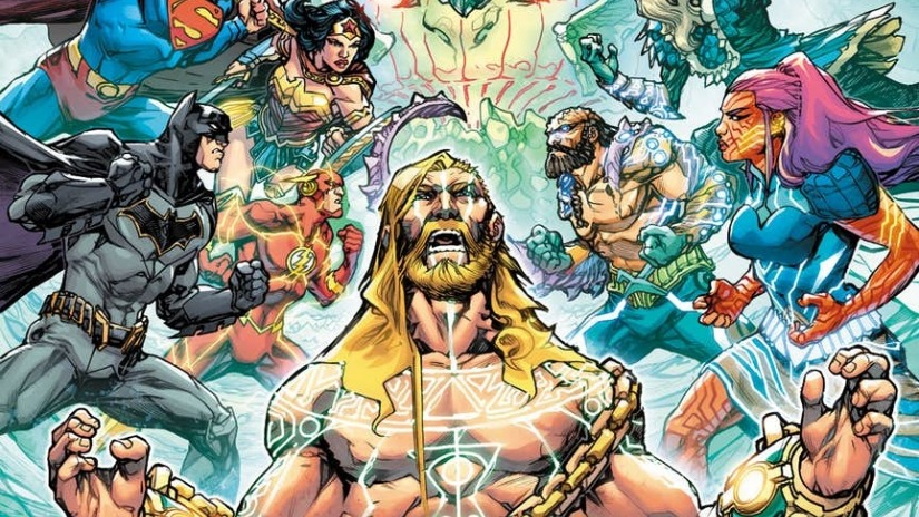 justice-league-aquaman-drowned-earth-1