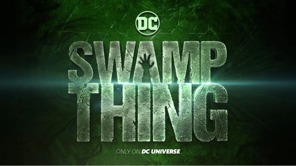 swamp-thing@2x_5aea189869ca60.96713908