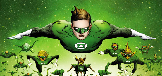 the-green-lantern--3-variant-c